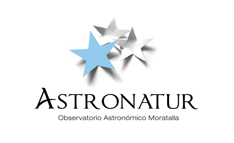 astronatur