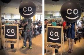 contaminacion03