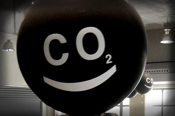 contaminacion05